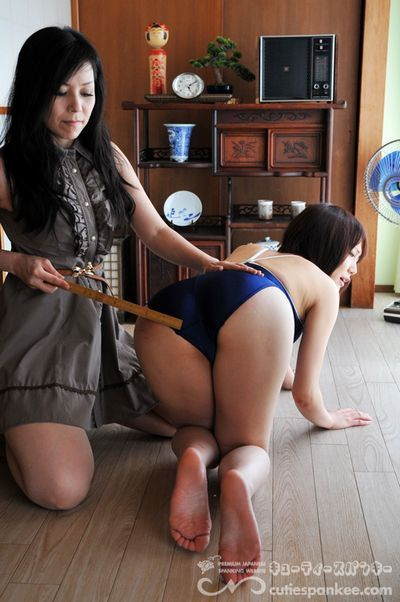 Cutie Spankee torrent